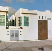 Foto de casa en venta en  , pensiones del estado, coatzacoalcos, veracruz de ignacio de la llave, 2609361 No. 01