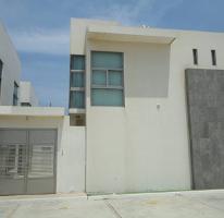 Foto de casa en renta en  , pensiones del estado, coatzacoalcos, veracruz de ignacio de la llave, 2616660 No. 01