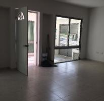 Foto de casa en venta en  , pensiones del estado, coatzacoalcos, veracruz de ignacio de la llave, 2633077 No. 01