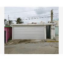 Foto de casa en venta en  , pensiones del estado, coatzacoalcos, veracruz de ignacio de la llave, 2908532 No. 01