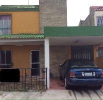 Foto de casa en venta en  , pensiones, mérida, yucatán, 1274753 No. 01