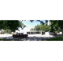 Foto de casa en venta en, pensiones norte, mérida, yucatán, 1315815 no 01