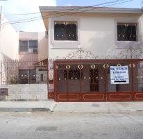 Foto de casa en venta en, pensiones, mérida, yucatán, 1459415 no 01