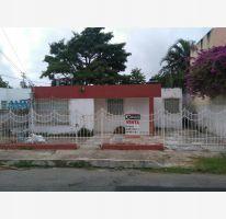 Foto de casa en venta en, pensiones, mérida, yucatán, 1587842 no 01