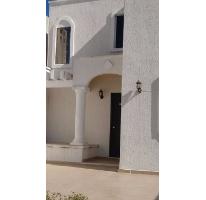 Foto de casa en venta en, pensiones, mérida, yucatán, 1768746 no 01
