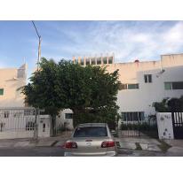 Foto de casa en venta en, pensiones, mérida, yucatán, 1922632 no 01