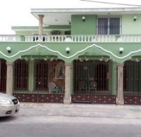 Foto de casa en venta en, pensiones, mérida, yucatán, 1951382 no 01