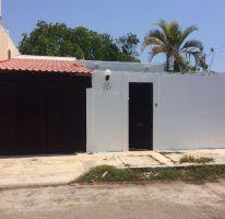 Foto de casa en venta en, pensiones, mérida, yucatán, 2014634 no 01