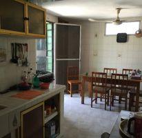 Foto de casa en venta en, pensiones, mérida, yucatán, 2076954 no 01
