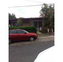 Foto de casa en venta en  , pensiones, mérida, yucatán, 2143682 No. 01