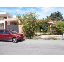 Foto de casa en venta en  , pensiones, mérida, yucatán, 2359942 No. 01