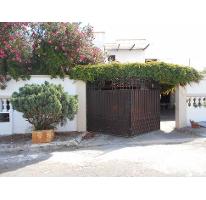 Foto de casa en venta en  , pensiones, mérida, yucatán, 2533779 No. 01