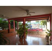 Foto de casa en venta en  , pensiones, mérida, yucatán, 2604929 No. 01