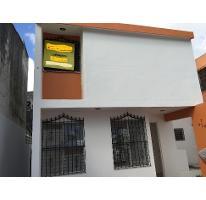 Foto de casa en venta en  , pensiones, mérida, yucatán, 2611061 No. 01