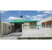 Foto de casa en renta en  , pensiones, mérida, yucatán, 2871324 No. 01