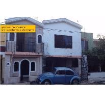 Foto de casa en venta en  , pensiones, mérida, yucatán, 2871701 No. 01
