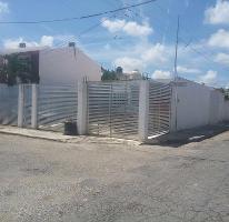 Foto de casa en venta en  , pensiones, mérida, yucatán, 3638124 No. 01