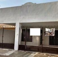 Foto de casa en renta en  , pensiones, mérida, yucatán, 3947473 No. 01