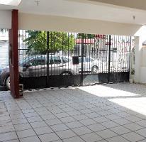 Foto de casa en venta en  , pensiones, mérida, yucatán, 3960257 No. 02