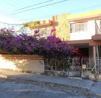 Foto de casa en venta en  , pensiones, mérida, yucatán, 4245916 No. 01