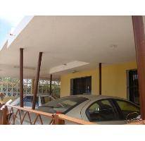 Foto de casa en venta en, pensiones, mérida, yucatán, 448130 no 01