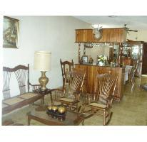 Foto de casa en venta en  , pensiones, mérida, yucatán, 448130 No. 03
