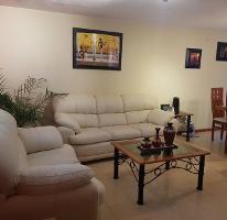 Foto de casa en venta en peñuelas 1, peñuelas, querétaro, querétaro, 4262807 No. 01