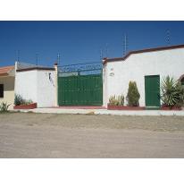 Foto de casa en venta en, peñuelas, aguascalientes, aguascalientes, 1185065 no 01
