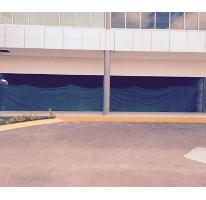 Foto de local en renta en  , peñuelas, aguascalientes, aguascalientes, 1713704 No. 01