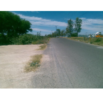 Propiedad similar 2702361 en Peñuelas.