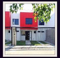 Foto de casa en venta en  , peñuelas, querétaro, querétaro, 2731458 No. 01