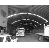 Foto de nave industrial en venta en  , peñuelas, querétaro, querétaro, 2794269 No. 01