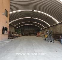 Foto de nave industrial en renta en  , peñuelas, querétaro, querétaro, 4216427 No. 01