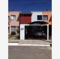 Foto de casa en venta en pera 3720, colegio del aire, zapopan, jalisco, 1158197 no 01