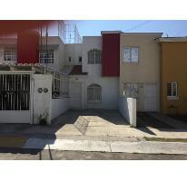 Foto de casa en venta en pera 3720, jardines del valle, zapopan, jalisco, 2819495 No. 01
