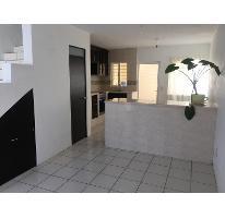 Foto de casa en venta en pera 3720, jardines del valle, zapopan, jalisco, 2819495 No. 02