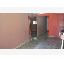 Foto de casa en venta en pera 59, la morita, tijuana, baja california, 2666642 No. 03