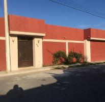 Foto de casa en venta en peral 300, portal del norte, general zuazua, nuevo león, 4207114 No. 01