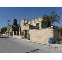 Foto de casa en venta en perales 640, jardín, reynosa, tamaulipas, 2687663 No. 01