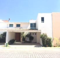 Foto de casa en venta en peralta 7, alta vista, san andrés cholula, puebla, 0 No. 01