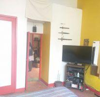 Foto de casa en venta en, peralvillo, cuauhtémoc, df, 2096446 no 01