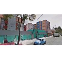 Foto de departamento en venta en, peralvillo, cuauhtémoc, df, 1144715 no 01