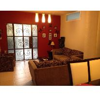 Foto de casa en venta en, peralvillo, cuauhtémoc, df, 1857478 no 01