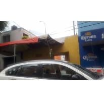 Foto de departamento en venta en  , peralvillo, cuauhtémoc, distrito federal, 2031366 No. 01