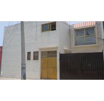 Foto de casa en venta en  , peralvillo, cuauhtémoc, distrito federal, 2319138 No. 01