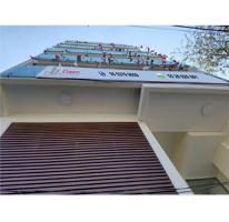 Foto de departamento en venta en  , peralvillo, cuauhtémoc, distrito federal, 2821532 No. 01