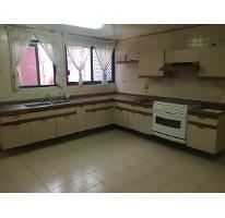 Foto de casa en venta en  , peralvillo, cuauhtémoc, distrito federal, 0 No. 01