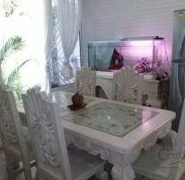 Foto de casa en venta en perdida 139, aguas blancas, acapulco de juárez, guerrero, 1023735 no 01