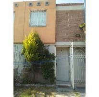 Foto de casa en venta en perdiz 14 manzana 3 lt 7 , bulevares del lago, nicolás romero, méxico, 2842090 No. 01