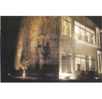 Foto de casa en venta en  , el barrial, santiago, nuevo león, 1837150 No. 01